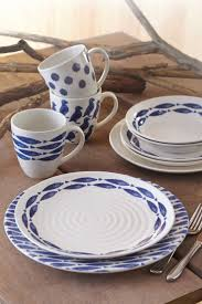 churchill thanksgiving dinnerware 40 best tablewhere images on pinterest tableware shop by and