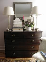 nice design living room dresser first rate bhg centsational style