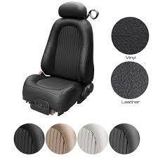 2000 mustang gt seats tmi mustang upholstery 2001 bullitt seats v6 gt 1999 2004