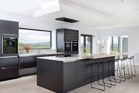 Ideas For Kitchen Extensions Kitchen Cabinets Ideas Photos Kitchen Window Ideas Photos Kitchen