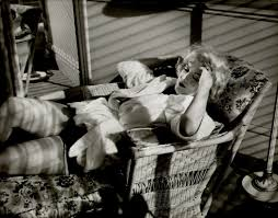 hollywood stories the rise and fall of marilyn monroe amazing