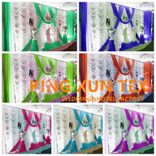 wedding backdrop online new wedding backdrop designs online new wedding backdrop designs