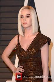 Vanity Fair Katy Perry Katy Perry Breaks Silence Over Orlando Bloom Split Says There Are