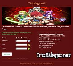 character respecialization v1 6 elsword evolution hack cheats