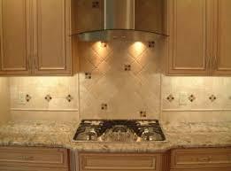 Kitchen Cabinet Design Software Kitchen Cabinet Range Hood Design Tips Modern Melaka Program Rare