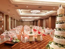 lexis hotel penang price the wembley a st giles hotel wedding venue in penang