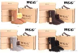 womens boots in size 13 2016 high quality wgg s boots womens boots boot