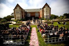 kohl mansion wedding cost kohl mansion venue burlingame ca weddingwire