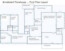 common house floor plans floorplansfh