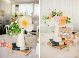 travel themed table decorations picture of jug table centerpiece for travel themed weddings