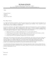 sample resume receptionist cover letter for 5 star hotel sample
