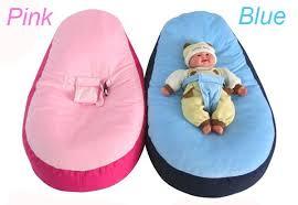 Flip Open Sofa For Kids by Toys R Us Dora Flip Sofa Centerfieldbar Com