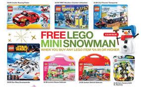 target lego black friday deals toys n bricks lego news site sales deals reviews mocs blog
