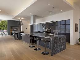 Contemporary Kitchen Islands Modern Kitchen Island Ideas For Kitchens With Great Design