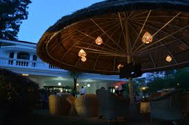 13 places in hyderabad you should visit to chill out on a breezy