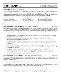Experienced Rn Resume Sample Relationship Manager Resume Sample Premier Field Engineer Sample