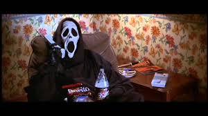 halloween horror must watch list the avion newspaper embry