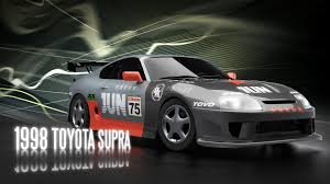 widebody supra wallpaper over 40 hd stunning toyota wallpaper images for free download