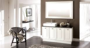 Specchio Per Bagno Ikea by Specchi Per Bagni Moderni Arredo Bagno Moderno Top Lops And One