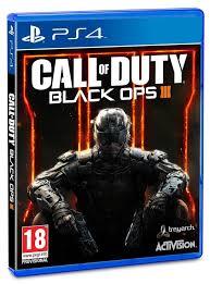 ps4 bo3 bundle target black friday deal 27 best call of duty black ops 3 images black ops 3 official