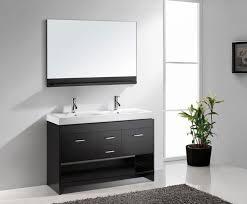 24 Inch Vanity With Sink Bathrooms Design Black Bathroom Vanity Wood Bathroom Vanities