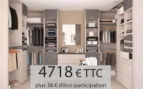 dressing chambre parentale chambre parentale avec dressing 9 dressing amp porte placard