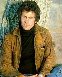 Starsky And Hutch Cast 99 Best Starsky And Hutch Images On Pinterest Paul Michael