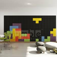 tile by design tetr ed wall tile kit mumble by design