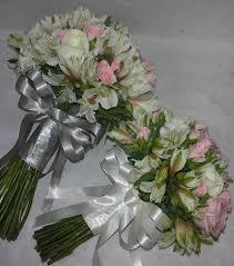 Wedding Flowers Roses The 25 Best Alstroemeria Wedding Bouquet Ideas On Pinterest