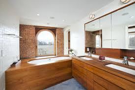 wood tub surround seoandcompany co