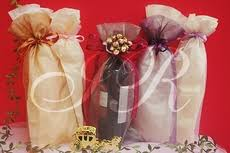 organza bags bulk organza bags 07 each sale click here for all sizes 2 x2 3