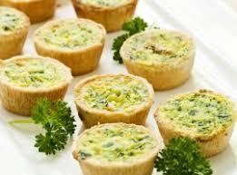 gruß aus der küche aramark ernährungsportal