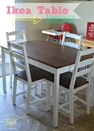 Kitchen Table Chairs Ikea by Chair Ikea Kitchen Table Ikea Kitchen Table And The Reason For