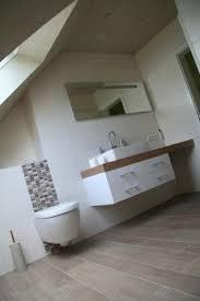 badezimmer beige grau wei süß badezimmer beige grau weiß die besten 25 badezimmer ideen auf