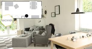 wohnzimmer ideen für kleine räume stunning kleine wohnzimmer einrichten ideen gallery globexusa us