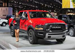 the dodge truck dodge ram stock images royalty free images vectors