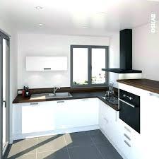 exemple cuisine avec ilot central modale cuisine avec ilot central modale cuisine moderne affordable