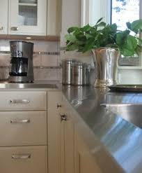 Kitchen Countertop Options by 36 Best Countertop Options Images On Pinterest Countertop