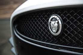 nissan gtr vs jaguar xkr s feature flick 2014 jaguar xkr s gt vs 2015 aston martin v12 vantage s