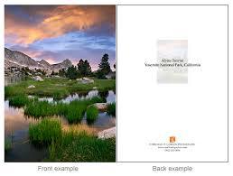 fine art photography greeting cards michael e gordon