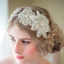headpieces online diamonds bridal headpieces online diamonds bridal headpieces for
