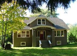 100 ideas paint exterior house on mailocphotos