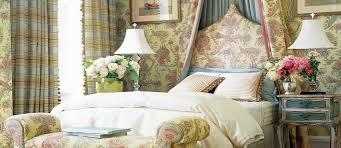 bedroom magnificent cheap headboards bedroom sets custom