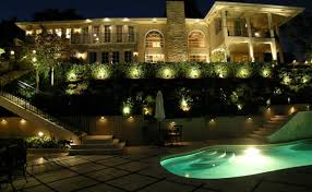 lighting perfect low voltage landscape kits canada