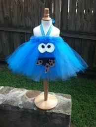 Cookie Monster Halloween Costume Adults Cookie Monster Fun Diy Cookie Monster Monsters