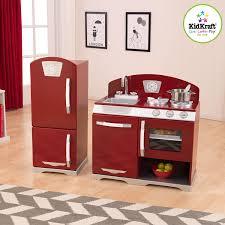 Preschool Kitchen Furniture 100 Preschool Kitchen Furniture Teamson
