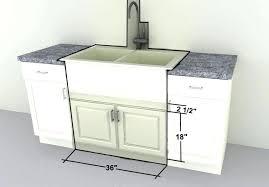 small laundry room sink small laundry room sink tiny laundry room sinks epicsafuelservices com