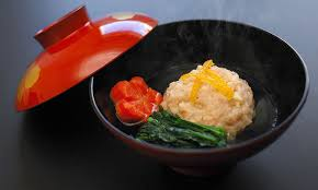 web cuisine heritage the of washoku monthly web magazine