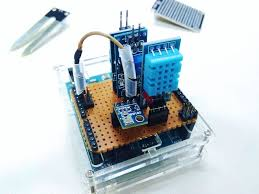 83 best arduino projects images on pinterest arduino projects