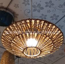 Ikea Lustre Chambre by Lustre Bois Ikea U2013 Mzaol Com